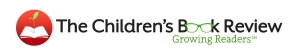 Logo-childrens