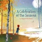 Celebration of the Seasons_album_cover_jpg